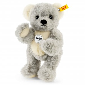 Adoni Teddy Bear