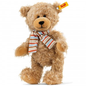 Nils Teddy Bear