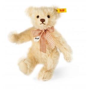 Classic Teddy Bear Bjorn