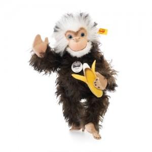 Najumo Monkey