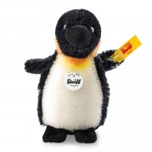 Lari Penguin
