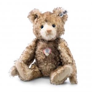 Teddy Bear Petsy Replica 1928