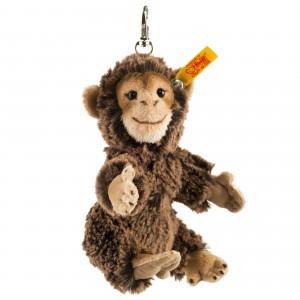 Pendant Monkey
