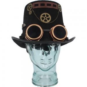 Cogsmith Hat