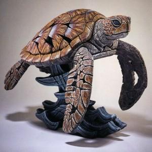 Sea Turtle - 33.5cm