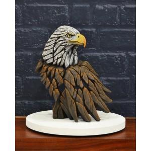 Bald Eagle - Bust