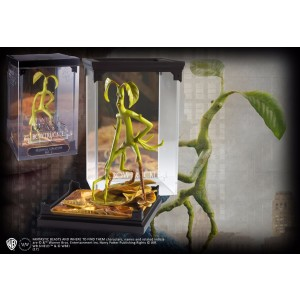 Magical Creatures - Bowtruckle