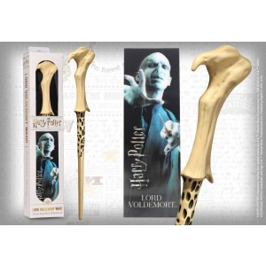 Lord Voldermort Toy Wand