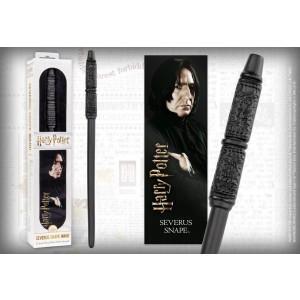Severus Snape 30cm PVC Wand