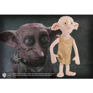 Dobby Collectors Plush