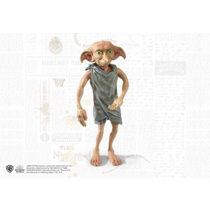 Dobby 165mm Poseable Figure