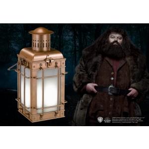 Hagrids Lantern