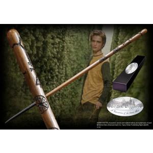 Cedric Diggory Character Wand